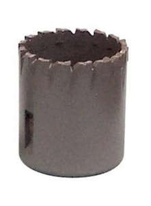 Wheeler-Rex Cutter Shell for Ductile Iron and Cast Iron Pipe W90406