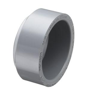 Spears Manufacturing Spigot x Hub CPVC Flush Bushing SP10C