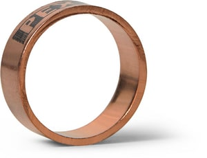 Sioux Chief Copper Polybutylene Crimp Ring S649