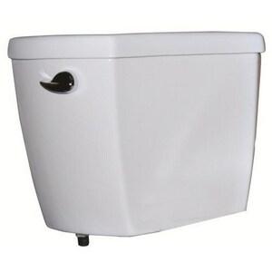 Zoeller Qwik Jon® 1.6 gpf Toilet Tank Z2023000