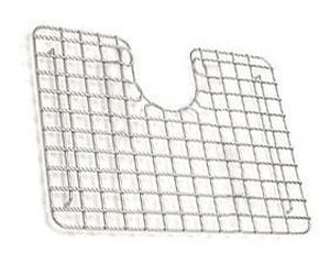 Franke Consumer Products Bottom Grid for KBX11021 FKB2136C