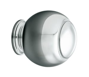 Kohler Lyntier® 3/4 in. Drawer Knob K11762
