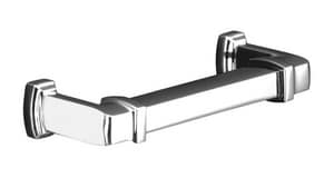 Kohler Bancroft® 3 in. Drawer Pull K11426