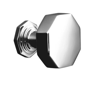 Kohler Pinstripe® 1-1/4 in. Drawer Knob K13126
