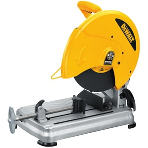 Dewalt 14 in. Chop Saw DD28715
