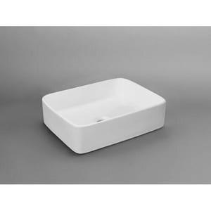 Ronbow Ceramic Vessel R200003