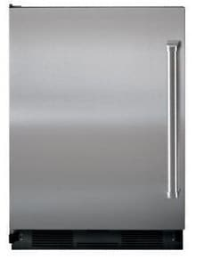 Sub Zero 24 in. Right Hand Undercounter Refrigerator S5230431