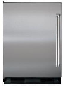 Sub Zero 24 in. Right Hand Undercounter Refrigerator S5230431