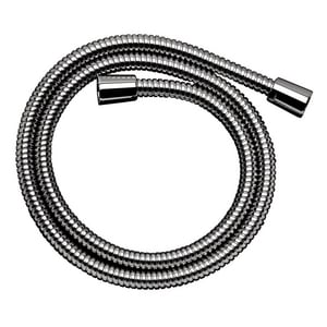 AXOR Metal Shower Hose AX28116