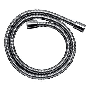 Hansgrohe Metal Shower Hose AX28112
