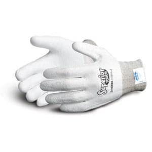 Superior Glove Works Dyneema® Cut Resistant Glove S13SXPU8