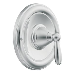 Moen Brantford™ Valve Trim Only MT62151