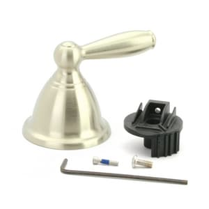 Moen Shower Handle Kit M131109BN