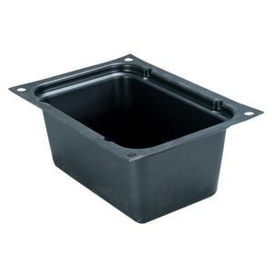Weld-On Water Tite Bath Box Only I83300