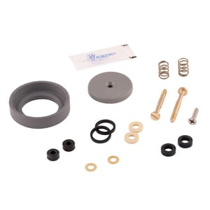 T&S Brass Repair Kit For B107 TB10K