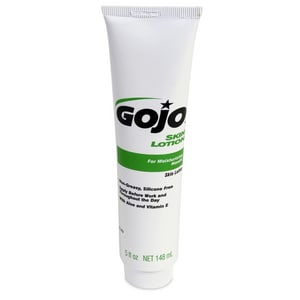 Gojo Medium Skin Lotion G814024