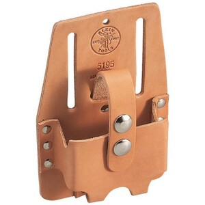 Klein Tools Tape Holder K5195