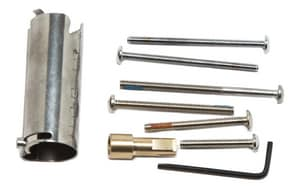 Moen Handle Extension Kit M137347