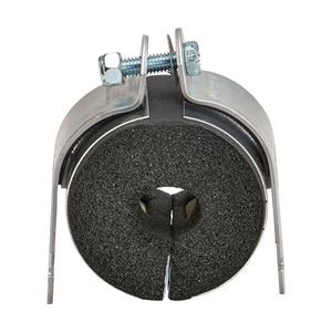 Cooper B-Line Clamp and Insert Assembly BIPH10