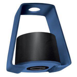 Mason Industries NEOP ISO Hanger 35# Max Load MHDGREEN