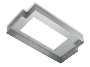 Broan Nutone T-Shaped Liner for Range Hood BLT