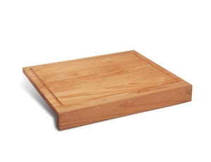 Blanco America Performa™ Countertop Cutting Board B440153