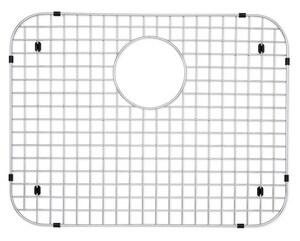 Blanco America Performa™ 20-7/16 x 15 17/32 in. Stainless Steel Sink Grid B221033