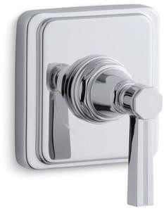 Kohler Pinstripe® Pinstripe Volume Control Trim KT13174-4B