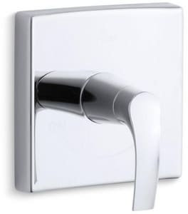 Kohler Symbol® Thermostatic Valve Trim KT18090-4