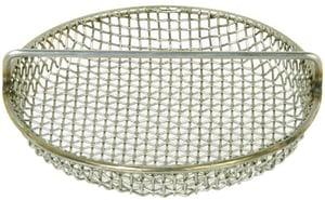 Sioux Chief Fat Max™ Mesh Debris Basket S860UM