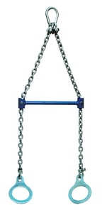 RAPTOR® Heavy Duty Setter With Spreader Bar RAP41039