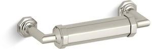 Kohler Pinstripe® 3-Drawer Pull K13125