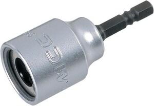 MCC USA 2-1/2 x 3/8 in. Thread Rod Socket MBSW030