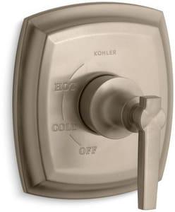 Kohler Margaux® Valve Trim (Less Valve) KT16235-4