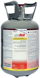 Nu-Calgon Can RX11-FLUSH N430015