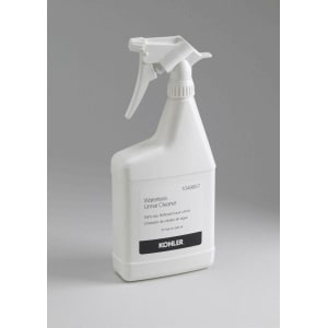 Kohler Urinal Cleaner K1048657