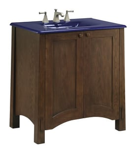 Kohler Westmore™ 30 in. Bathroom Vanity K2467-F41