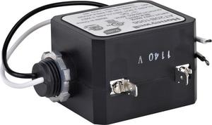 Delta Faucet Transponder D060704A
