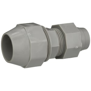 Qest 5-Pack Coupling Assembly QQAC54