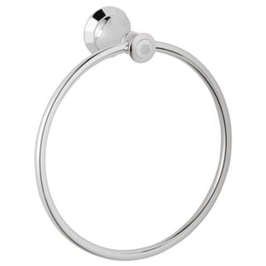 Grohe Kensington® 8-5/8 in. Towel Ring G40222