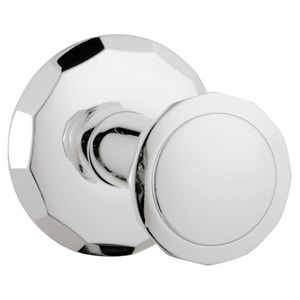 Grohe Kensington® Volume Control Valve Trim with Single Knob Handle G19269