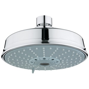 Grohe Rainshower® Rustic 2.5 gpm Showerhead G27130
