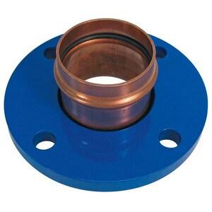 Nibco Press Copper Flange NPC641