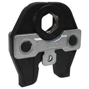 Nibco Standard Pressing Jaw NPC17S