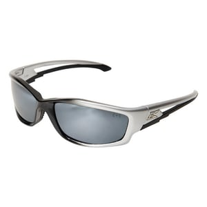 Wolf Peak Enterprises Kazbek Safety Eyewear Glasses WSK117