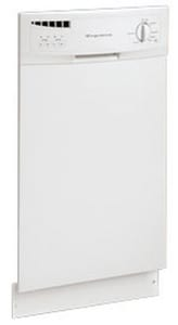 Frigidaire 17-5/8 in. 56dB Dishwasher FFMB330RG