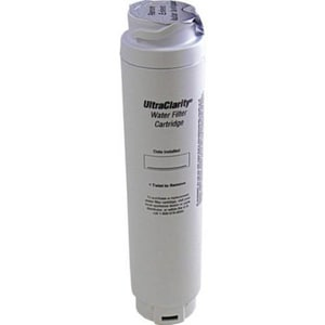 Bosch Replacement Water Filter for Bosch B36, B22, and B26 Refrigerators BBORPLFTR10