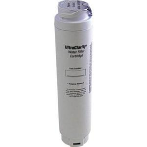 Bosch Replacement Water Filter BBORPLFTR10