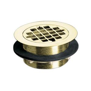 Kohler Devonshire® Shower Drain Grid K9132