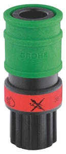 Grohe Quick Coupling G46315000